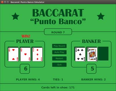 /images/baccarat2.thumbnail.png